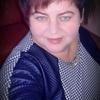 Оксана, 45, Львів