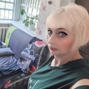 Ирина 52 года (Дева) хочет познакомиться в Георгиевске