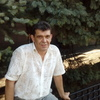 Nobile, 56, г.Шебекино