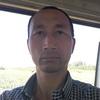 Рашит, 45, г.Алматы (Алма-Ата)