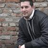 Евгений, 41, г.Мариуполь