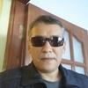 Ержан, 51, г.Алматы (Алма-Ата)