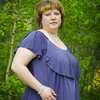 Людмила, 38, г.Калуга