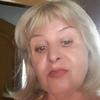 Людмила, 61, г.Адлер