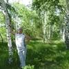 Олег, 54, г.Волгоград