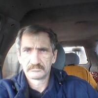 Валерий, 55 лет, Рак, Кемерово