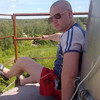 vasia, 27, г.Рышканы