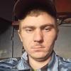 Дмитрий, 28, г.Курган