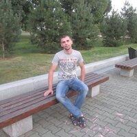 дмитрий, 35 лет, Лев, Хабаровск
