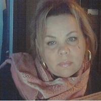 Мария, 53 года, Телец, Москва