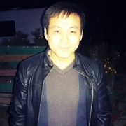 Харсан 30 Бишкек