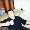 artur, 46, г.Дублин