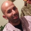 BAGERA, 36, г.Бейрут