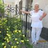 Татьяна, 69, г.Николаев