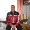 Артур, 51, г.Кисловодск