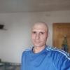Константин, 39, г.Улан-Удэ