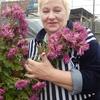 Людмила Максименкова, 59, г.Крымск