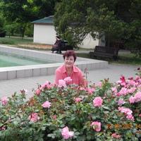 Мара, 60 лет, Дева, Минск