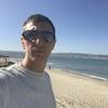 Vitalik, 35, Eilat