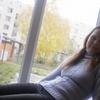 Кристина, 26, г.Вурнары