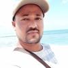 md Saiful Islam, 34, г.Брисбен