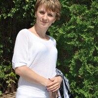 Татьянка, 34 года, Рак, Москва