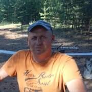 Николай 42 года (Стрелец) Благовещенка