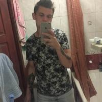 Руслан, 22 года, Рыбы, Тула