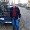 Viktor Leshchenkov, 53, Starodub