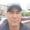 Sayran, 44, Karaganda