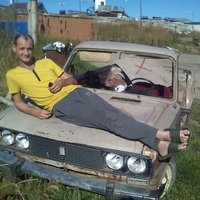 Aryu, 44 года, Дева, Северодонецк