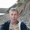 Андрей, 40, г.Владимир