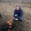 Геннадий, 48, г.Тольятти