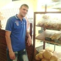 Вячеслав, 35 лет, Дева, Новосибирск