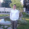 Костя Вельц, 27, г.Свидница