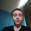 James Bebbington, 18, New Eagle