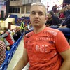 Михаил, 34, г.Мичуринск