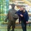 Алексей, 33, г.Артемовский