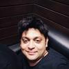 jk, 46, Mumbai