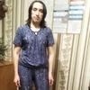 Людмила, 34, г.Ростов-на-Дону