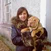 Ирина, 46, г.Петропавловск