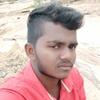 Seenu Seenu, 30, г.Дели