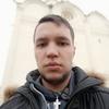 Александр, 28, г.Сергиев Посад