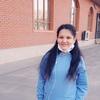 Альмира, 20, г.Алматы́