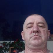 Сергей 49 Ханты-Мансийск