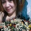 Lani Caballero, 47, г.Манила
