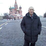 Сергей 47 лет (Водолей) хочет познакомиться в Булаеве