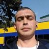 Егор, 38, г.Шумерля