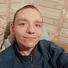 Стас, 23, г.Ростов-на-Дону