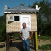 kayfu, 29, г.Ордубад